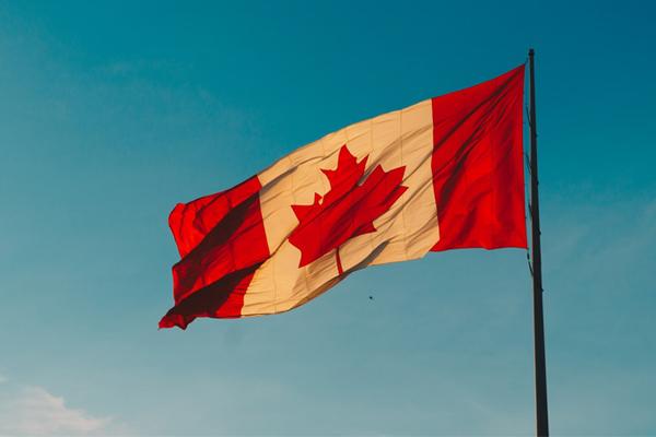 Canadian focus