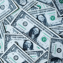 Capital loans
