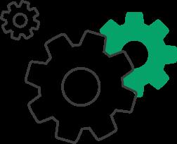 Greenline API