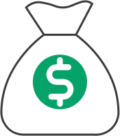 Greenline Capital