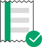 Greenline Compliance