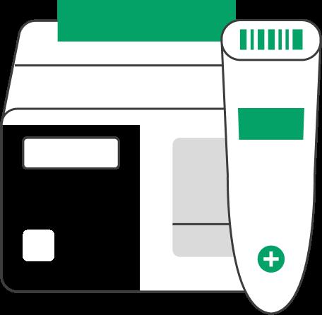 Greenline Hardware