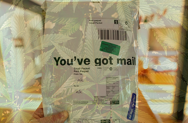 legal-cannabis-delivery