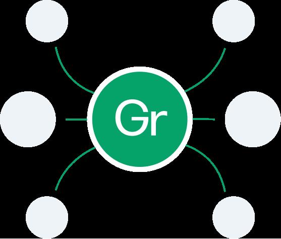 Greenline Marketplace