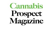 The Cannabis Prospect