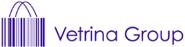 Vetrina Group
