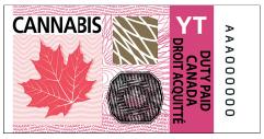 Yukon_excise_stamp