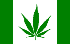 Canadian cannabis retail licensing