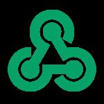 Greenline webhooks